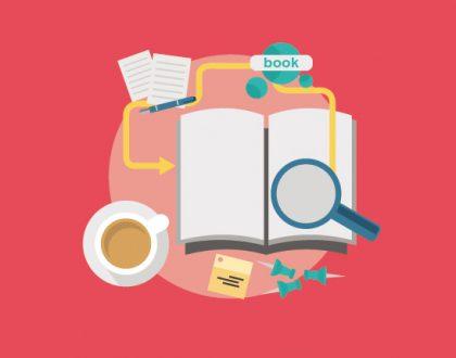 Скорочтение. Как читать быстрее и запоминать прочитанное?
